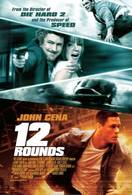 twelve_rounds_450