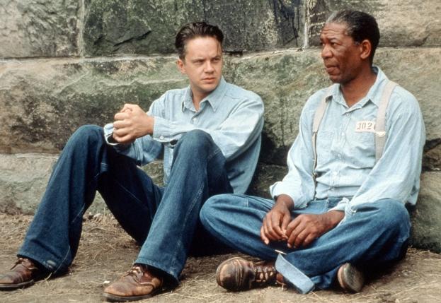 die-verurteilten-1994-film