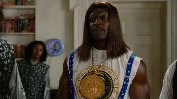terry-crews-in-idiocracy
