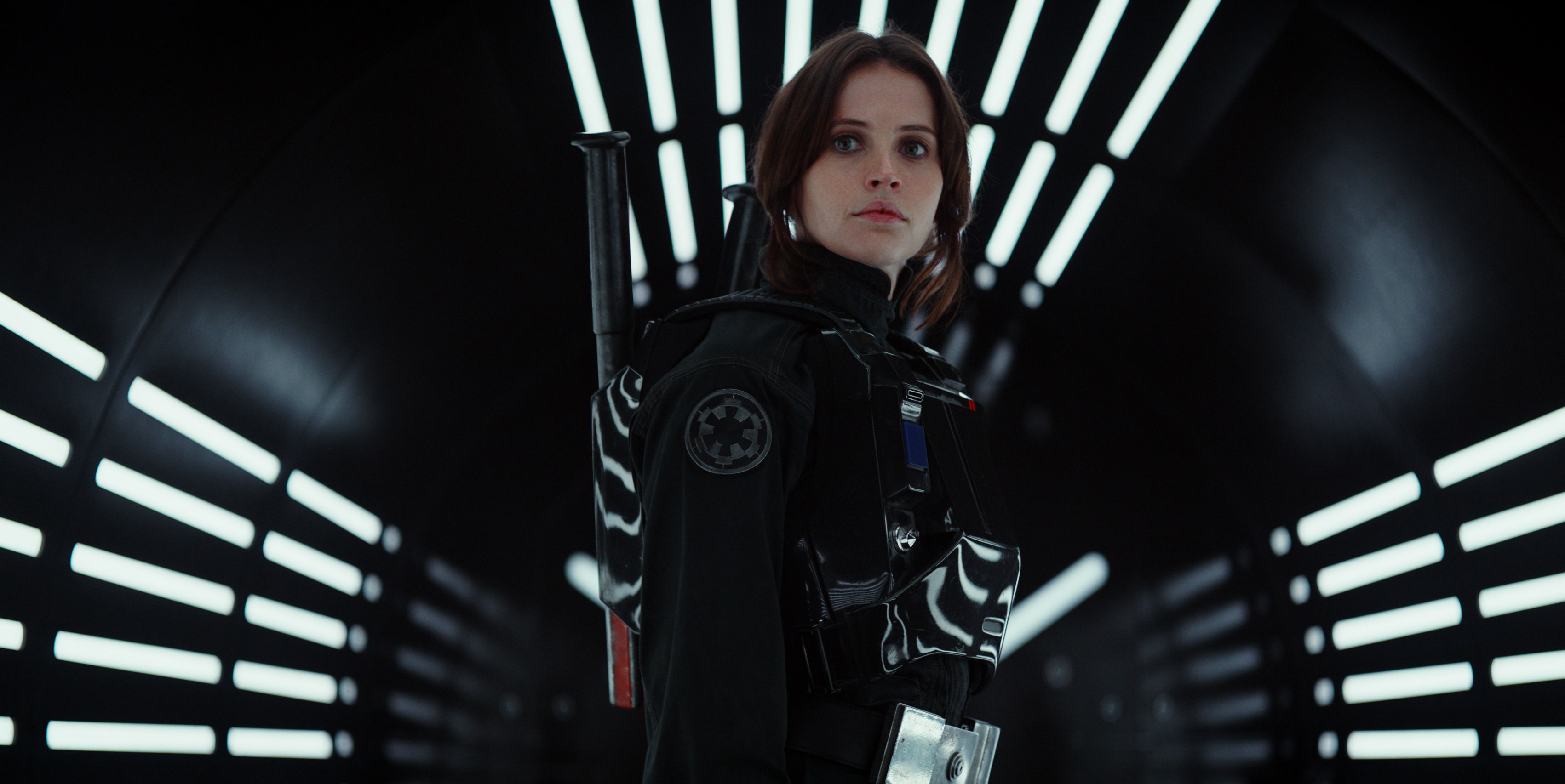 rogue one torrent