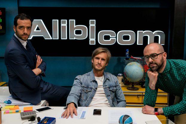 alibi.com Szenenbild